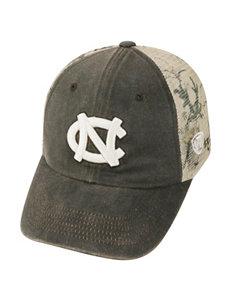 University of North Carolina Liberty Cap