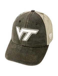 Virginia Tech Liberty Cap