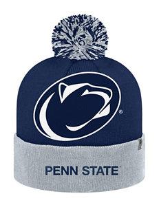 Pennsylvania State University Knit Beanie