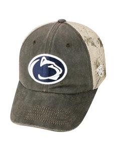 Pennsylvania State University Liberty Cap