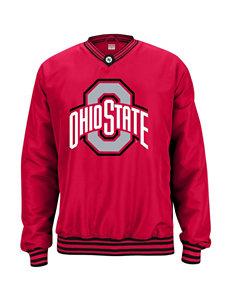 Ohio State University Jacket