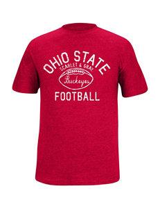 Ohio State University Football T-shirt
