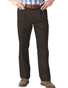 Dockers D3 Pleated Pants
