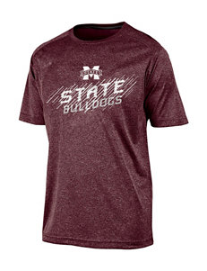 Mississippi State University Persistant T-shirt