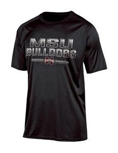 Mississippi State University Training Day T-shirt