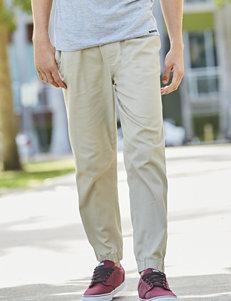 Plugg Cohort Jogger Pants