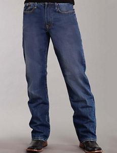Stetson Blue Regular