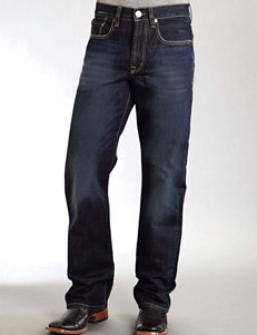 Stetson Modern Fit Jeans