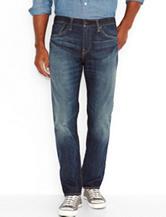 Levi's® 508™ Regular Taper Denim Jeans