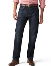 Dockers®Dark Wash Denim Jeans