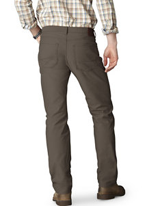 Dockers Dark Brown
