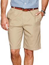 Dockers® New British Khaki Perfect Shorts