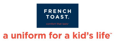 shop french toast