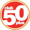 club 50 plus