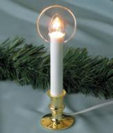 Sensor Candle