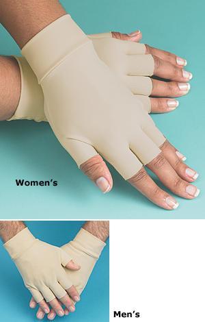 Arthritis Gloves - A Pair