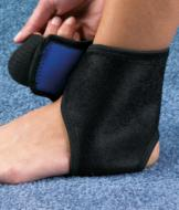 Neoprene Ankle Support