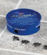 Ant Killer Systems - Set of 6