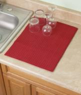 Dish-Drying Mat - Each