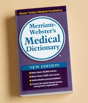 merriam webster dictionary online edition