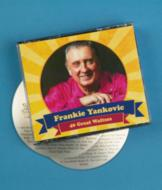 Frankie Yankovic - 2-CD Set