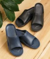 Dawgs Women's Slides - A Pair
