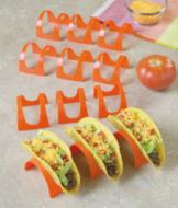 Taco Stands - Set of 12