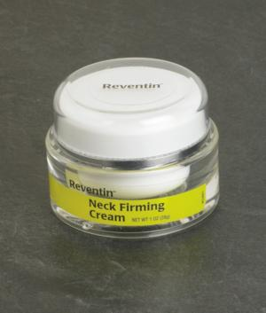 Reventin Neck Firming Cream - 1-oz.