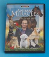 Animal Miracles DVD