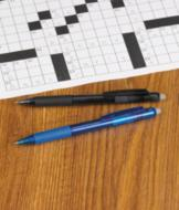 Erasable Pen - Each