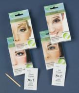 Instant Eyebrow Tint - Each