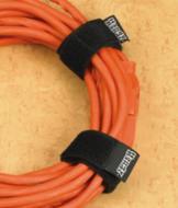 Handy Bands - Set of 2