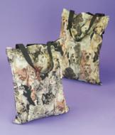 Cat/Dog Tapestry Tote - Each
