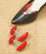 Shoe Stretchers - A Pair