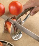 Tomato Slicing Tool
