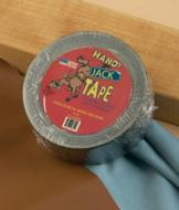 Handy Jack Extra-Hold Tape - 25 Yds.