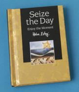 Seize the Day Gift Book