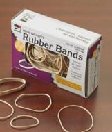 Rubber Band Assortment