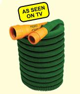 Pocket Hose Bullet - 50'