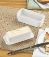 Counter Butter Keeper
