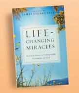 Life-Changing Miracles Book