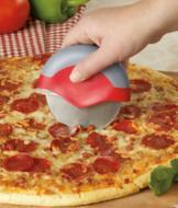Easy-Grip Pizza Wheel