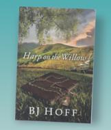 Harp on the Willow - BJ Hoff