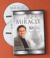 It's a Miracle 30 Great Stories - 2-DVD Set