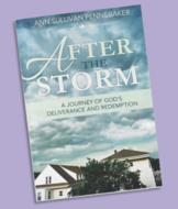 After the Storm - Ann Sullivan Pennebaker