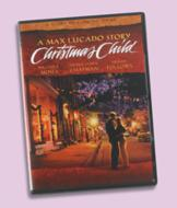 Christmas Child DVD