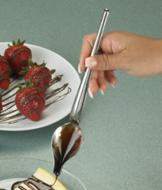 Drizzle Spoon - Large