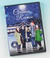 Christmas Reunion DVD