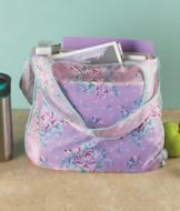 Giftable Shopping Tote - Mother