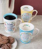 Gift Mug - Daughter